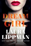 Lippman, Laura | Dream Girl | Signed First Edition Book