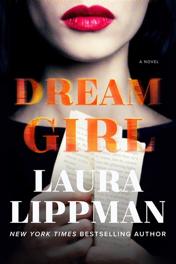 Dream Girl by Laura Lippman