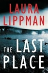 Last Place, The | Lippman, Laura | Signed First Edition Book