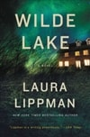 Lippman, Laura | Wilde Lake | Signed First Edition Book