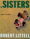 Littell, Robert - Sisters, The (Signed First Edition)