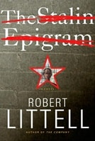 Stalin Epigram, The | Littell, Robert | Signed First Edition Book