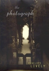 Photograph, The | Lively, Penelope | Signed First Edition Book