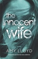 Innocent Wife, The | Lloyd, Amy | Signed First Edition Book