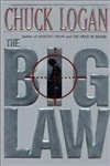 Big Law, The | Logan, Chuck | Signed First Edition Book