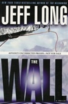 Wall, The | Long, Jeff | Signed First Edition Book