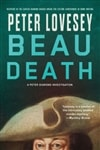 Beau Death | Lovesey, Peter | Signed First Edition Book