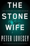Stone Wife, The | Lovesey, Peter | Signed First Edition Book