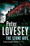 Stone Wife, The | Lovesey, Peter | Signed First Edition UK Book