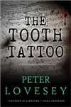 Tooth Tattoo | Lovesey, Peter | Signed First Edition Book