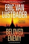 Beloved Enemy | Lustbader, Eric Van | Signed First Edition Book