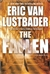 Fallen, The | Lustbader, Eric Van | Signed First Edition Book