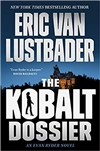 Kobalt Dossier, The | Lustbader, Eric Van | Signed First Edition Book