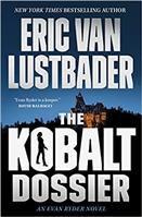 The Kobalt Dossier by Eric Van Lustbader