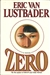 Lustbader, Eric Van - Zero (Signed First Edition)
