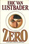Zero | Lustbader, Eric Van | Signed First Edition Book