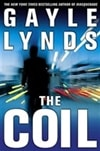 Lynds, Gayle - The Coil (Signed First Edition)