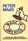 Maas, Peter - Made in America (First Edition)