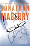Glimpse | Maberry, Jonathan | Signed First Edition Book
