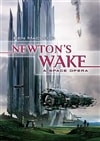 Newton's Wake | MacLeod, Ken | Signed First Edition Book