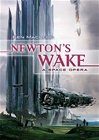 Newton's Wake | MacLeod, Ken | First Edition Book