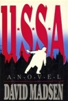Madsen, David - U.S.S.A. (First Edition)