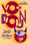 Madsen, David - Vodoun (First Edition)