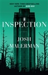 Malerman, Josh | Inspection | Signed First Edition Copy