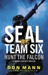 Hunt the Falcon | Mann, Don | Signed First Edition Book
