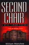 Manchee, William - Second Chair