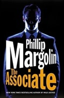 Associate, The | Margolin, Phillip | Signed First Edition Book
