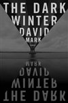 Dark Winter, The | Mark, David | Signed First Edition Book