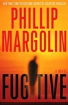 Fugitive | Margolin, Phillip | Signed First Edition Book