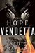 Hope Vendetta, The | Mariani, Scott | Signed First Edition Book