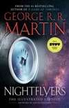 Nightflyers | Martin, George R.R. | Signed First Edition Book