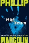 Proof Positive | Margolin, Phillip | Signed First Edition Book