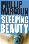 Sleeping Beauty | Margolin, Phillip | Signed First Edition Book