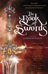 Book of Swords | Martin, George R.R. (contributor) | Signed First Edition Book