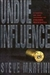 Martini, Steve - Undue Influence (Signed First Edition)