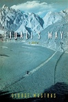Fidali's Way | Mastras, George | Signed First Edition Book
