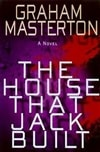 House That Jack Built, The | Masterton, Graham | Signed First Edition Book