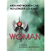 Woman | Matheson, Richard | First Edition Trade Paper Book