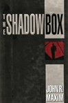 Shadow Box, The | Maxim, John R. | First Edition Book