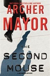 Second Mouse | Mayor, Archer | Signed First Edition Book