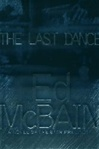 Last Dance | McBain, Ed | Signed First Edition Book