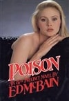 Poison | McBain, Ed | Signed First Edition Book