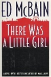 There Was a Little Girl | McBain, Ed | Signed First Edition Book