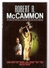 Bethany's Sin | McCammon, Robert | Signed First Edition UK Book