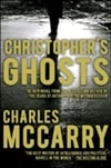 Christopher's Ghost | McCarry, Charles | Signed First Edition Book