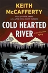 Cold Hearted River | McCafferty, Keith | Signed First Edition Book